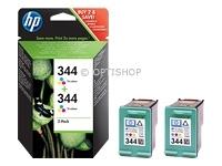 HP 344