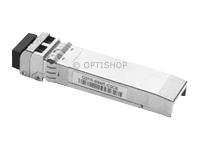 Cisco Meraki MA-SFP-10GB-SR