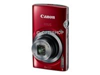 Cam�ra digitale et vid�o - Cam�ra digitale et vid�o - 0144C001