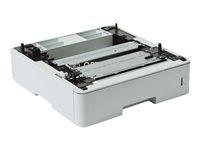 Imprimantes et fax - Imprimantes et fax - LT5505