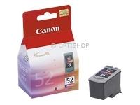 Canon CL 52