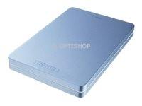 Disque dur et stockage - Disque dur et stockage - HDTH305EL3AA