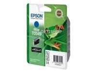 Epson T0549