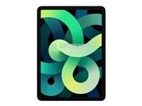 Apple 10.9-inch iPad Air Wi-Fi + Cellular