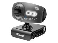 Camcorders & digitale camera's - Camcorders & digitale camera's - 17676