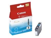 Canon CLI 8C