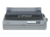 Printers en fax - Printers en fax - C11CA92001A1