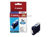 Canon BCI 3EC