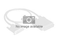 HPE 786092-B21