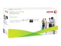 Xerox 006R03352