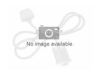 Kabels - Kabels - AP8716S