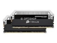 Composants - Composants - CMD16GX3M2A2133C9
