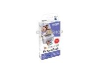 Epson PicturePack C13T573040