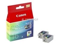 Canon BCI 16