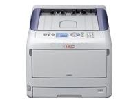 Printers en fax - Printers en fax - 01318802