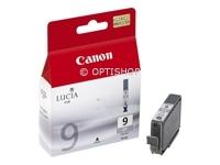 Canon PGI 9GY