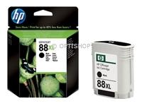 HP 88XL