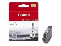 Canon PGI 9PBK