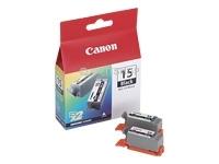 Canon BCI 15