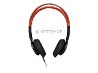 Audio - Audio - SHQ5200/10